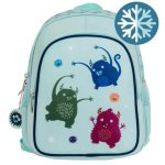 bpmobu36-lr-6-backpack-monsters_1