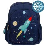bpspbu40-lr-3-backpack-space_1
