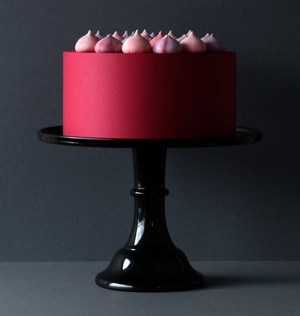 ptcsbl06-4-lr-cakestand-large-black_2
