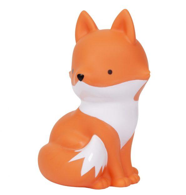 LLFOOR59-LR-3-Little-light-Fox