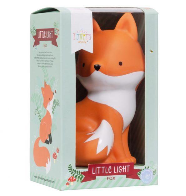 LLFOOR59-LR-5-Little-light-Fox