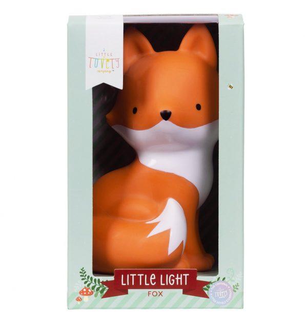LLFOOR59-LR-6-Little-light-Fox