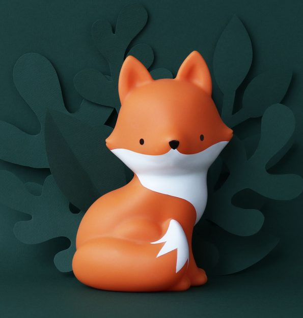 LLFOOR59-LR-7-Little-light-Fox