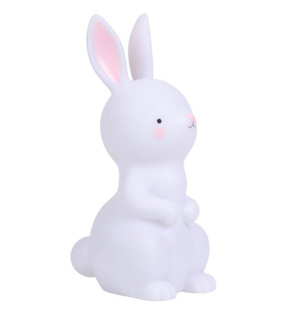NLRAWH35-LR-1-Night-light-Bunny