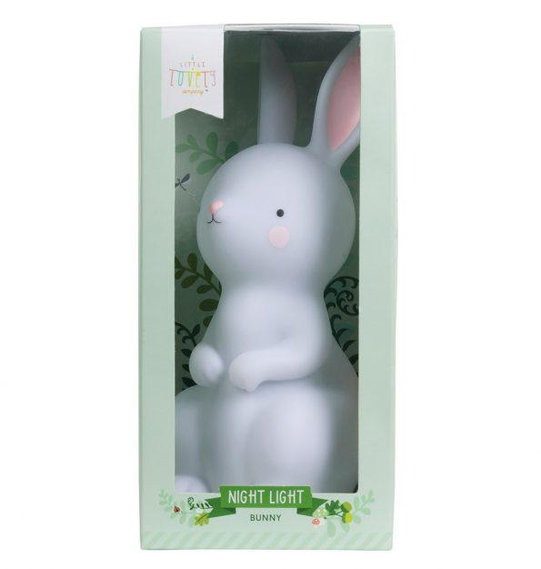 NLRAWH35-LR-5-Night-light-Bunny
