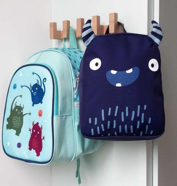 BPMOGR35-LR-4-Little-backpack-Monster
