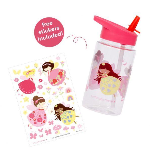 DBFAPI27-LR-3-Drink-bottle-Fairy
