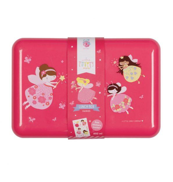 SBFAPI24-LR-1-Lunch-box-Fairy