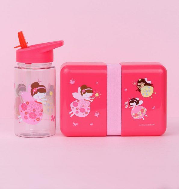 SBFAPI24-LR-10-Lunch-box-Fairy