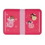 SBFAPI24-LR-2-Lunch-box-Fairy