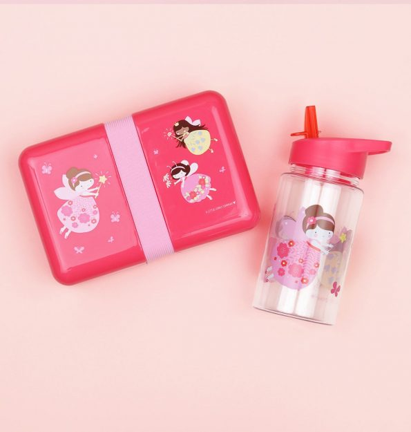 SBFAPI24-LR-5-Lunch-box-Fairy