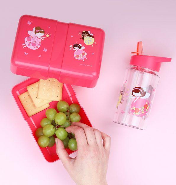 SBFAPI24-LR-6-Lunch-box-Fairy