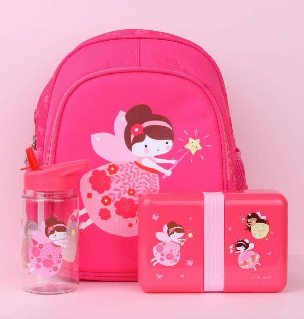 SBFAPI24-LR-8-Lunch-box-Fairy