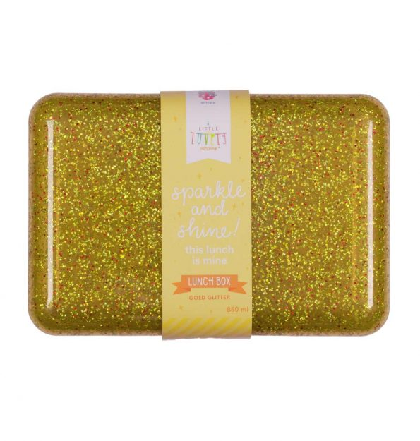 SBGLGO26-LR-1-Lunch-box-Glitter-gold