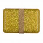 SBGLGO26-LR-2-Lunch-box-Glitter-gold
