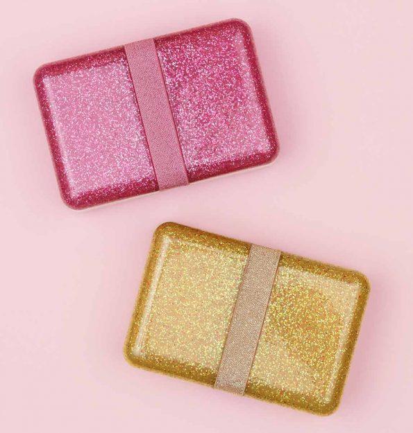 SBGLGO26-LR-4-Lunch-box-Glitter-gold