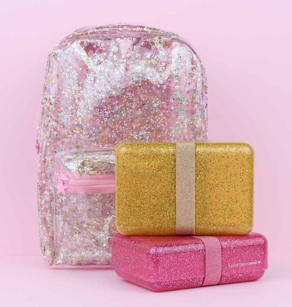 SBGLGO26-LR-7-Lunch-box-Glitter-gold