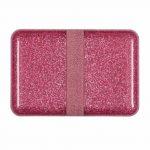 SBGLPI25-LR-2-Lunch-box-Glitter-pink