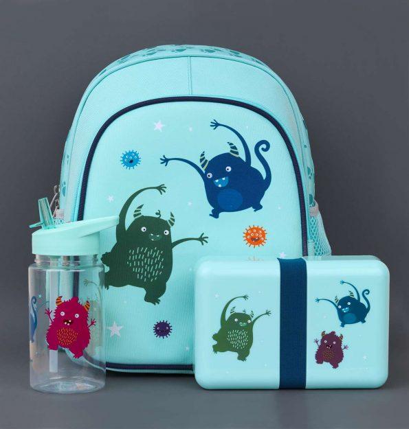 SBMOBU23-LR-6-Lunch-box-Monsters