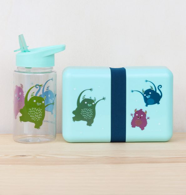 SBMOBU23-LR-8-Lunch-box-Monsters