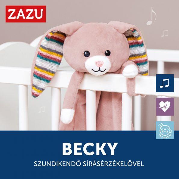 HU_BECKY_1_Title-LR