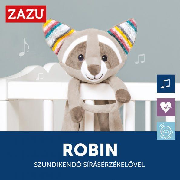 HU_ROBIN_1_Title-LR