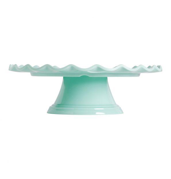 PTCSMI07-LR-1-Cake-stand-wave-mint