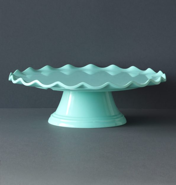 PTCSMI07-LR-4-Cake-stand-wave-mint