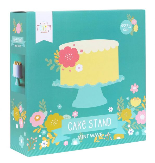 PTCSMI07-LR-5-Cake-stand-wave-mint