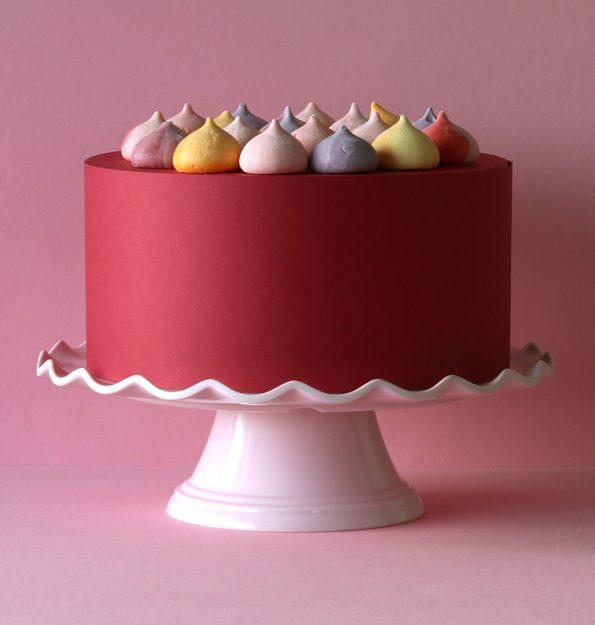 PTCSPI08-LR-3-Cake-stand-wave-pink