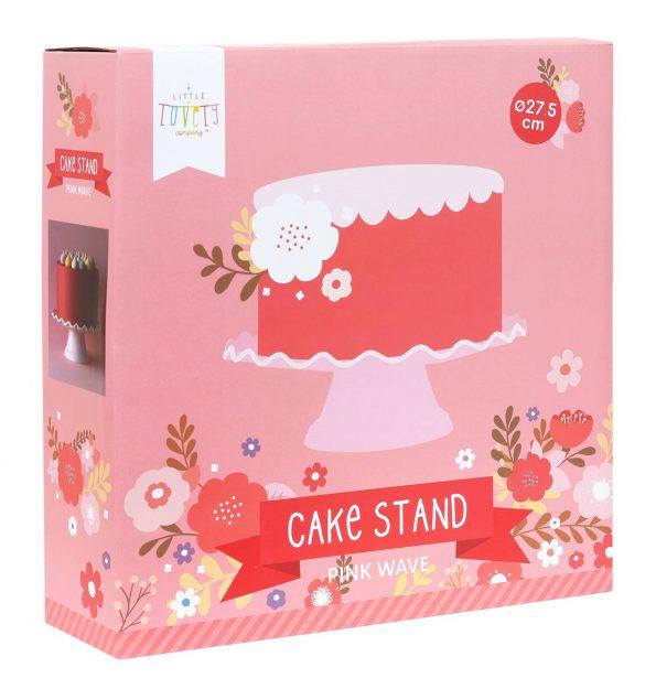 PTCSPI08-LR-5-Cake-stand-wave-pink