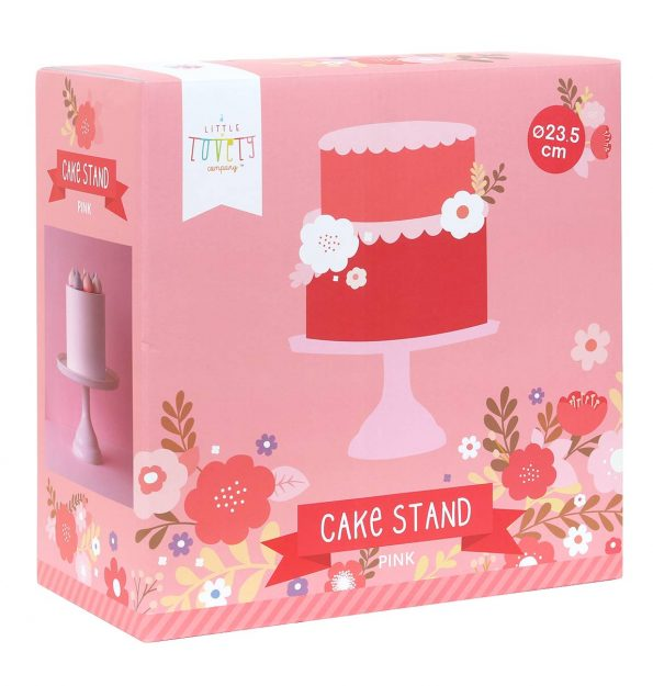 PTCSPI09-LR-5-Cake-stand-small-pink