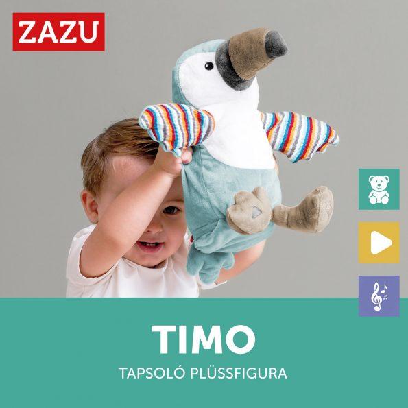 HU_TIMO_1_Title-LR