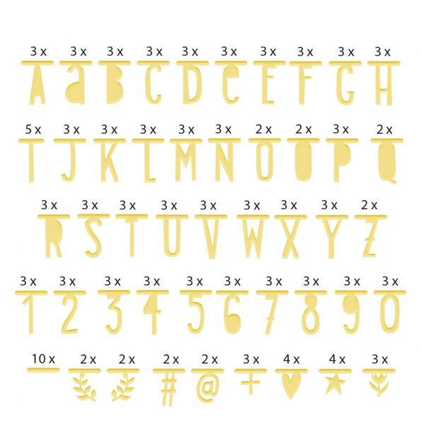 GALEGL05-LR-2-Letter-banner-Gold
