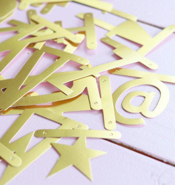 GALEGL05-LR-3-Letter-banner-Gold