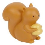 LLSQOR60-LR-1-Little-light-Squirrel