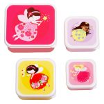 SBSEFA28-LR-1-Lunch-and-snack-box-set-Fairies