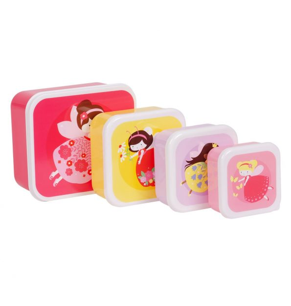 SBSEFA28-LR-2-Lunch-and-snack-box-set-Fairies