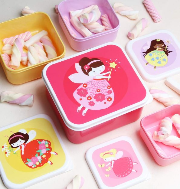SBSEFA28-LR-5-Lunch-and-snack-box-set-Fairies