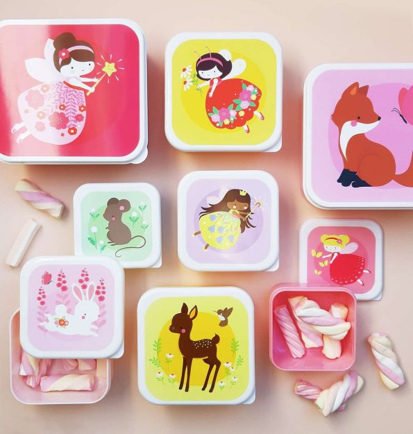 SBSEFA28-LR-6-Lunch-and-snack-box-set-Fairies