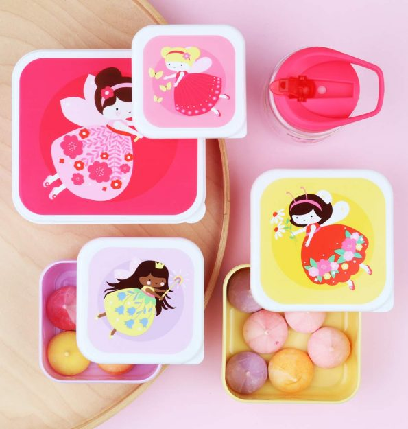 SBSEFA28-LR-8-Lunch-and-snack-box-set-Fairies