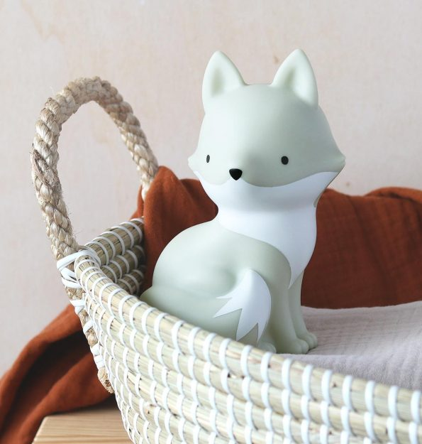 LLAFGR73-LR-5-little-light-Arctic-Fox