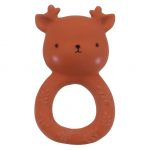 TRDEBR14-LR-1-teething-ring-Deer