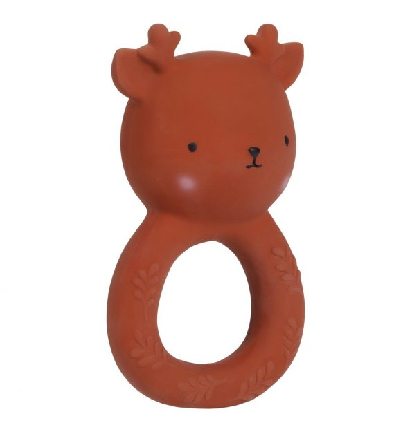 TRDEBR14-LR-2-teething-ring-Deer