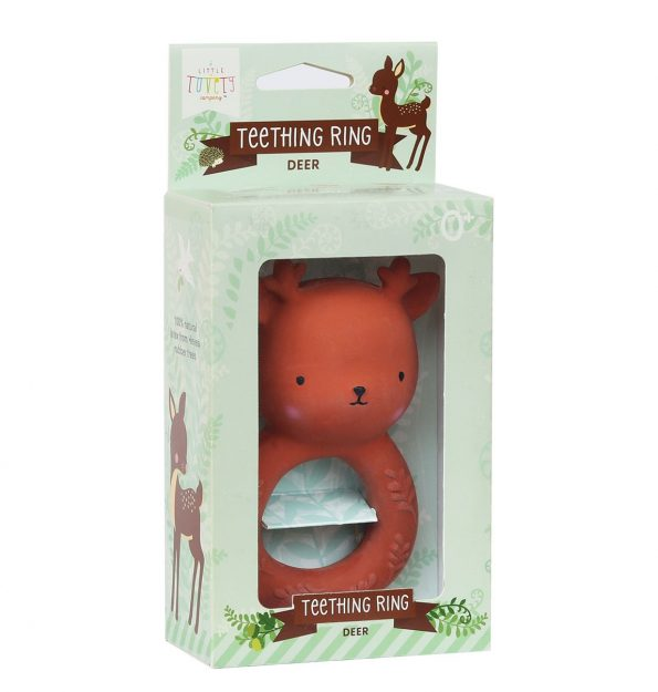 TRDEBR14-LR-5-teething-ring-Deer