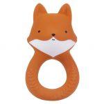 TRFOOR13-LR-1-teething-ring-Fox