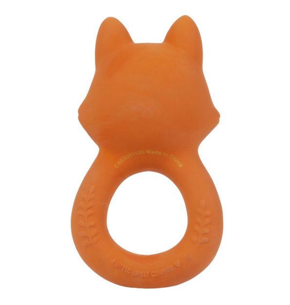 TRFOOR13-LR-4-teething-ring-Fox