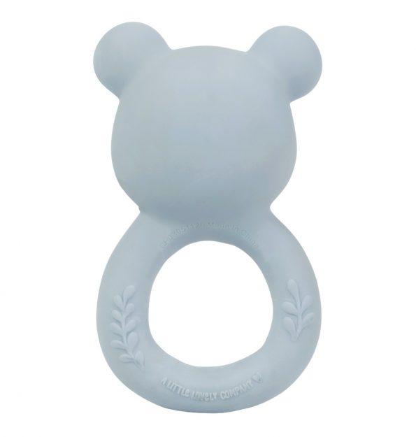 TRMOGR12-LR-4-teething-ring-Mouse