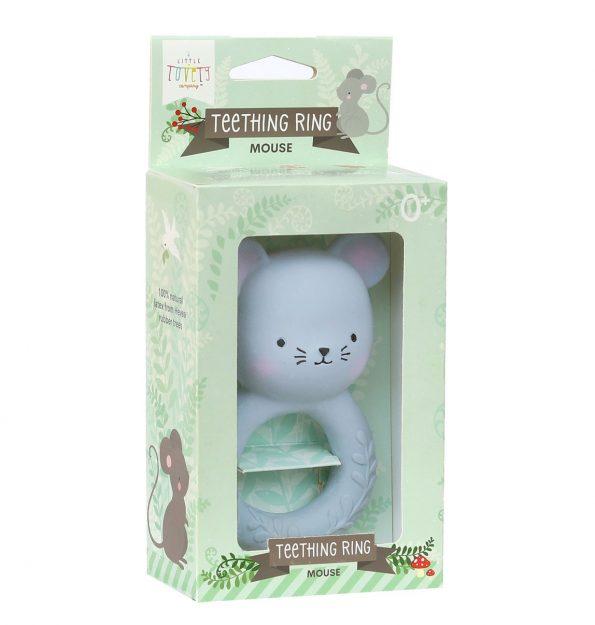 TRMOGR12-LR-5-teething-ring-Mouse