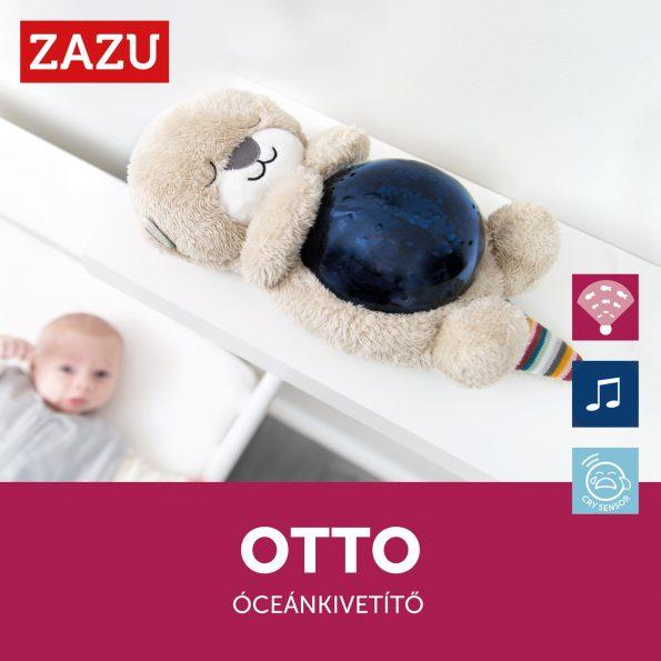 HU_OTTO_1_Title-LR